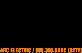 Arc Electric Ct Electrian Services Litchfield